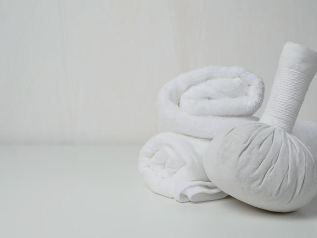 Kräuter-spa