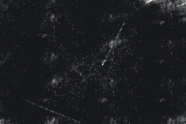 Kratzen grunge städtischer hintergrundgrunge schwarz-weiß-not-texturgrunge grob dreckig