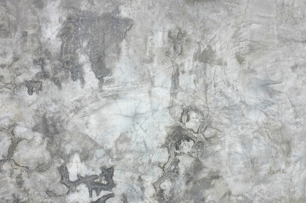 Kreativer stuckhintergrund, neutrale graue farben, alte zementwand
