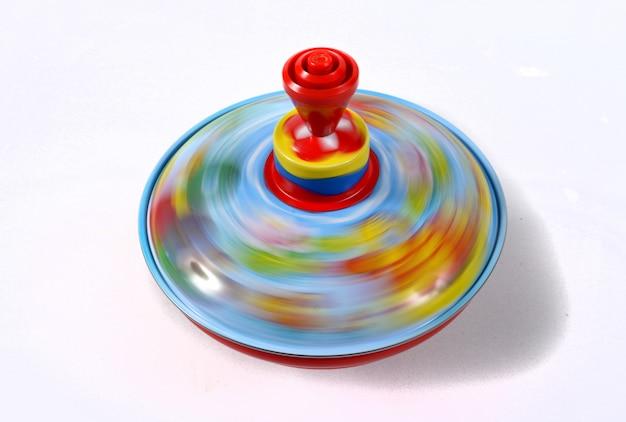 Kreisel spielzeug
