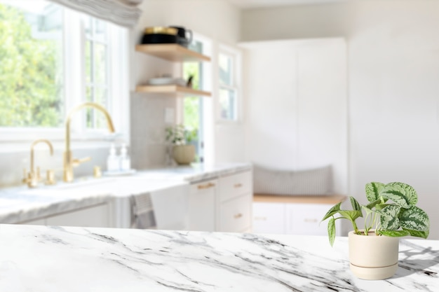 Küchenprodukthintergrund, innenhintergrundbild