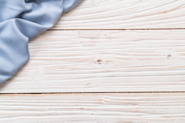 Küchentuch (serviette) hintergrund