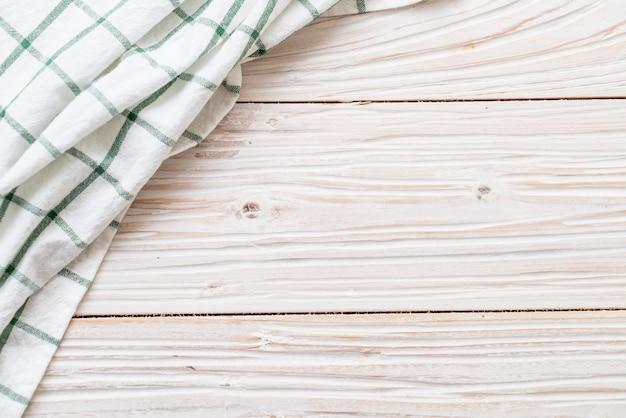 Küchentuch (serviette)