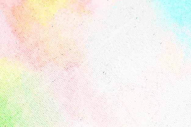 Künstlerischer wandhintergrund