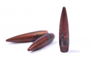 Kugeln mm