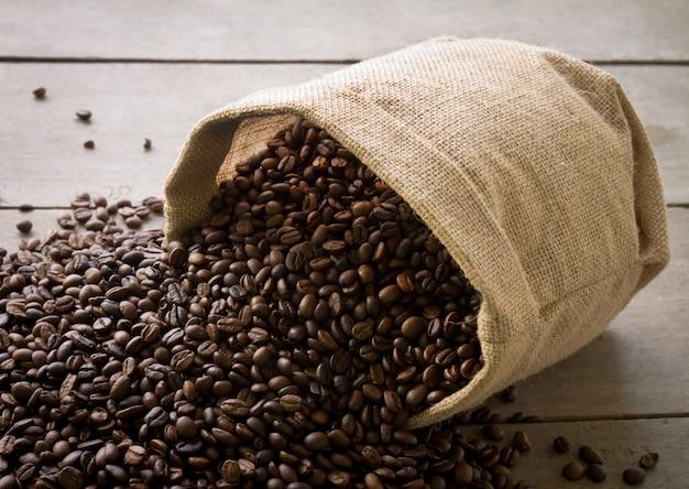 Kultur leinwand café koffein stärke