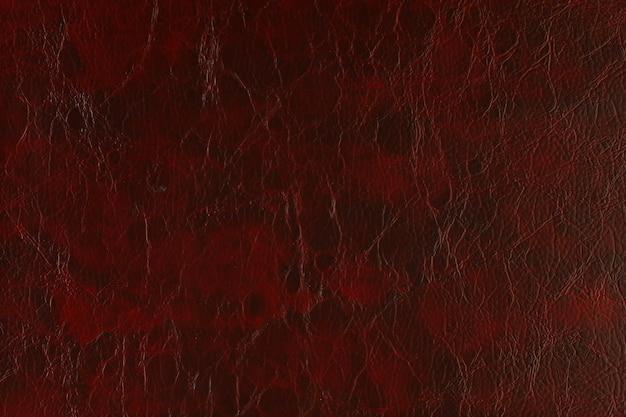 Kunstleder hintergrund synthetik