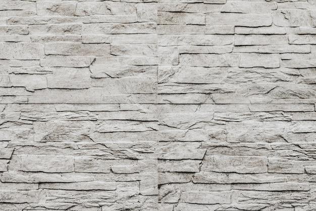 Kunststein textur hintergrund