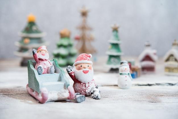 Lächeln spielzeug für weihnachten