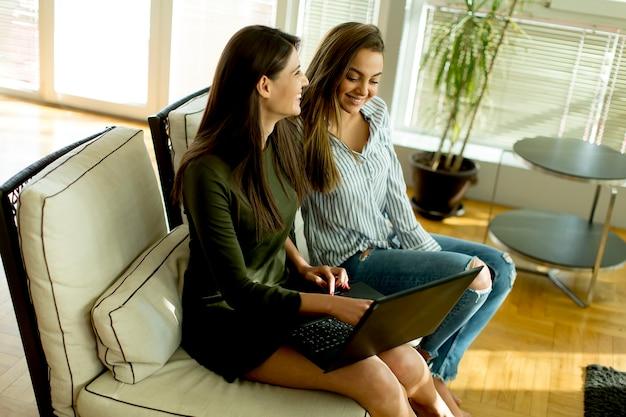 Ältere frau dating-sites kostenlos