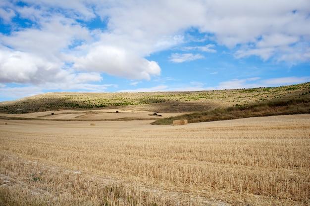 Landschaft, spanien