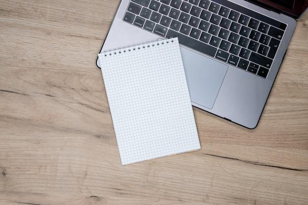 Laptop und notebook