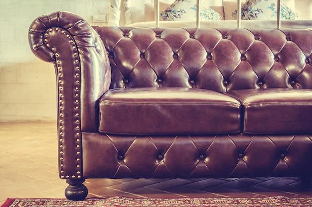 Leben braun luxus weiß