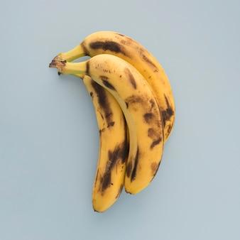 Lebensmittelabfallkonzept