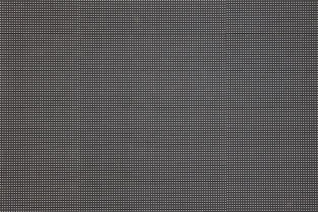 Led-wandschirmplatte zusammenfassungsbeschaffenheit