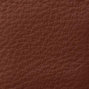 Leder textur für hintergrund