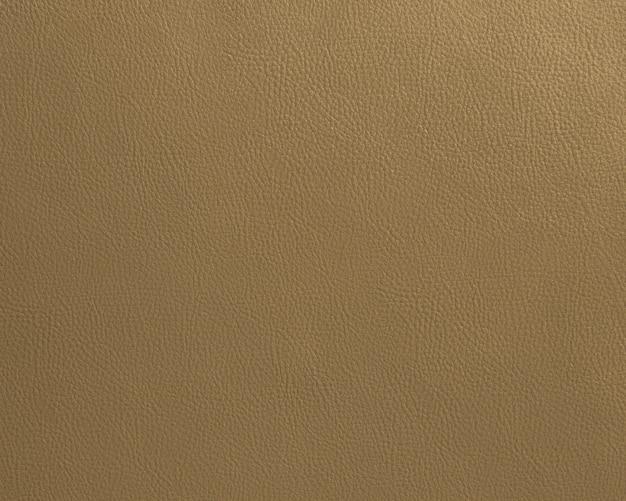 Leder textur hintergrund