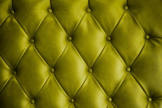 Ledersofa textur hintergrund