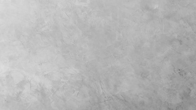 Leere graue zementwand innenraum textur hintergrund gut bearbeiten text vorhanden auf freiem raum