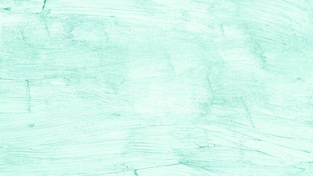 Leere monochromatische hellblaue textur