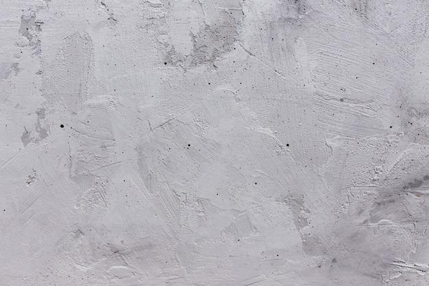 Leere strukturierte oberfläche des grauen betonwandhintergrundes