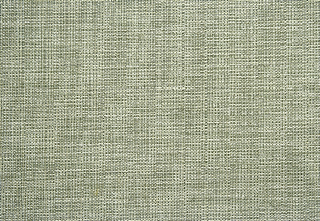 Leinen leinwand textur hintergrund