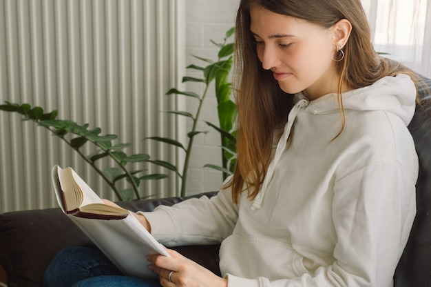 Lesen und entwickeln