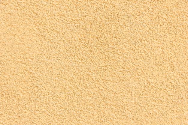 Leuchtend gelbe textur