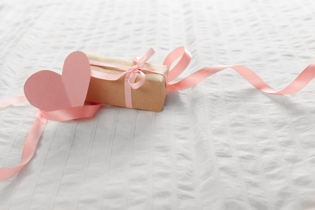 Liebe geschenkbox