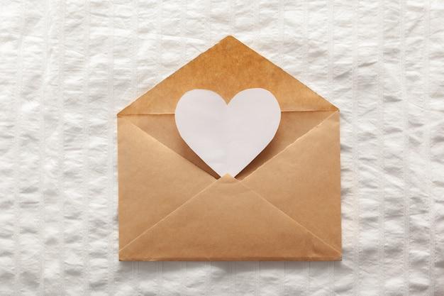 Liebesbrief