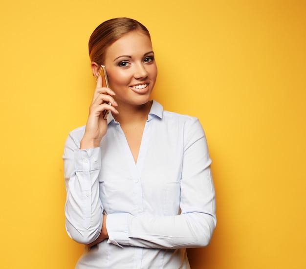 Lifestyle, business und people-konzept