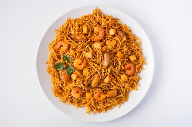Lifestyle essen gourmet comida gastronomie