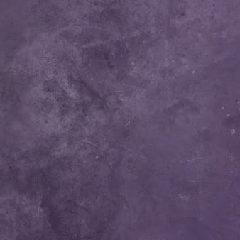 Lila abstrakter strukturierter hintergrund. lila trendfarbe