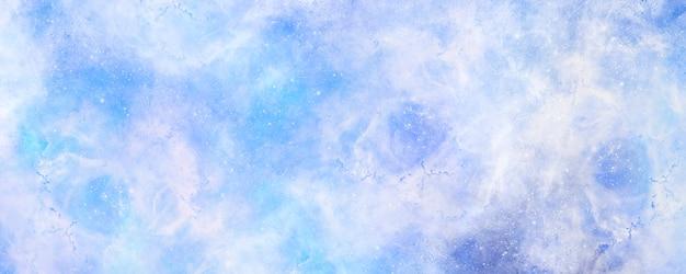 Lila schablonenhintergrund des abstrakten farbverlaufs