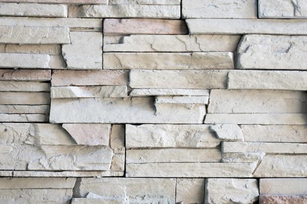 Linie ziegelsteinsteinhintergrund für dekoration
