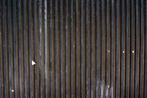 Linien wand hintergrund