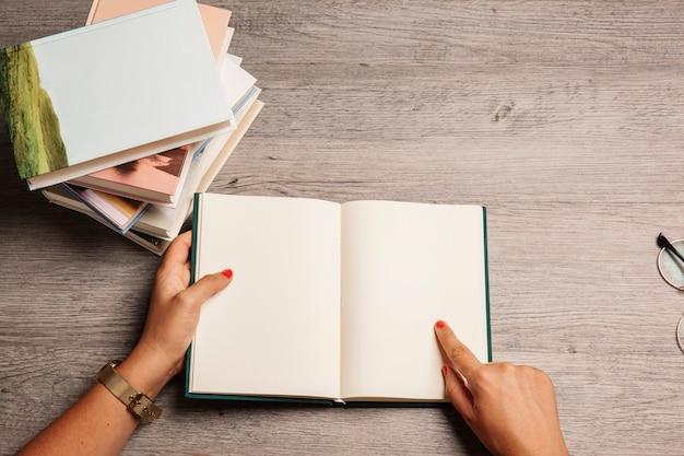Literatur und lesekomposition
