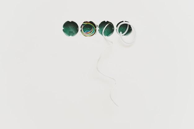 wires wire vektoren fotos und psd dateien kostenloser. Black Bedroom Furniture Sets. Home Design Ideas