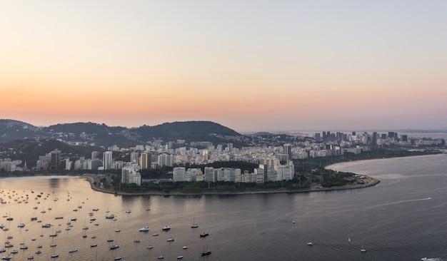 Look der nachbarschaft nutte in rio de janeiro
