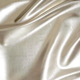 Luxuriöser goldener hintergrund u. muster