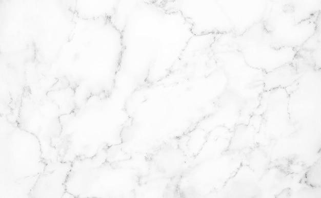 Luxus der weißen marmorbeschaffenheit und des hintergrundes für dekoratives designmusterkunstwerk. marmor mit hoher auflösung