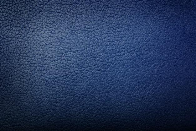 Luxus echtes leder textur hintergrund
