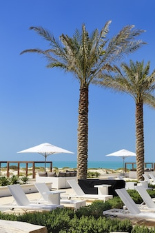 Luxus place resort