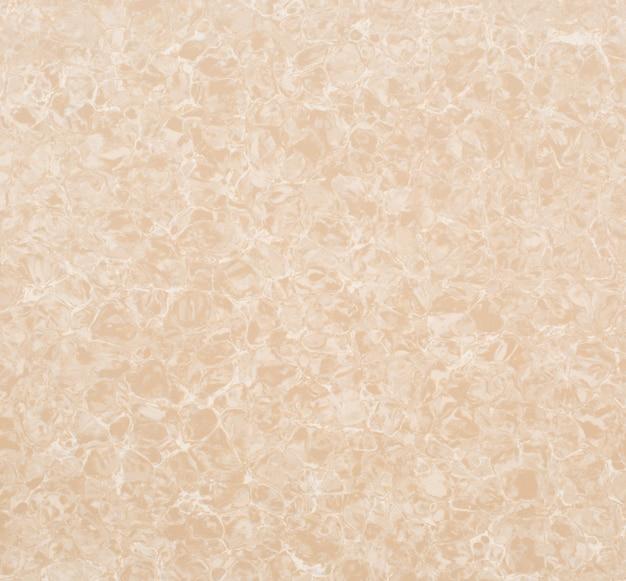 Luxus schönen marmor hintergrund texture layout für die gestaltung von dekorationsmaterial.