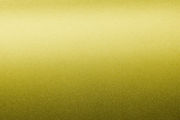 Luxuxgoldplastikbeschaffenheit - hintergrund