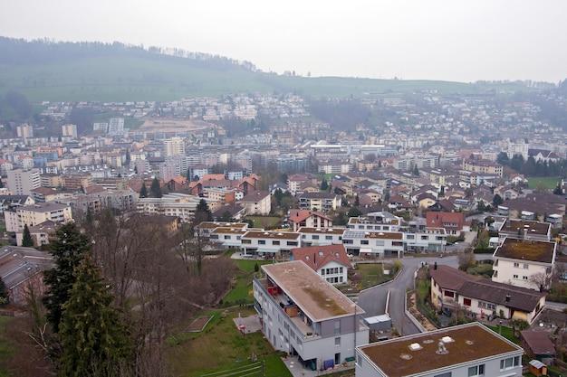 Luzern stadt schweiz