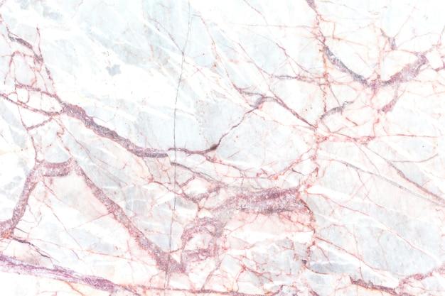 Mable-steinbeschaffenheits-materialhintergrund