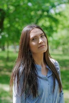 Aussehen tataren Tataren Aussehen