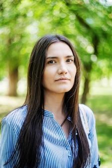 Aussehen tataren germanradioshow: May