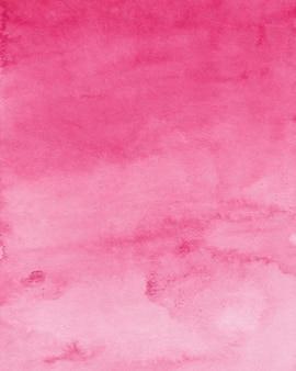 Magenta pink aquarell hintergrund, digital paper texture aquarell
